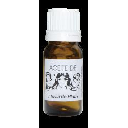 ACEITE LLUVIA DE PLATA (10 ML)