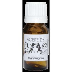 ACEITE MANDRÁGORA (10 ML)