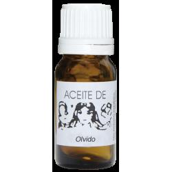 ACEITE OLVIDO (10 ML)