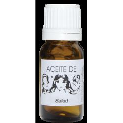 ACEITE SALUD (10 ML)