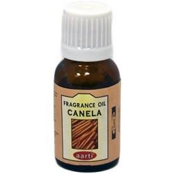 ACEITE CANELA (15 ML)