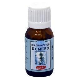 ACEITE ROMERO (15 ML)
