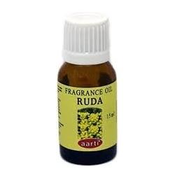 ACEITE RUDA (15 ML)