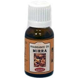 ACEITE MIRRA (10 ML)