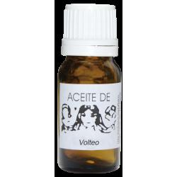 ACEITE VOLTEO (10 ML)