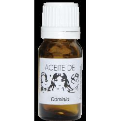 ACEITE DOMINIO (10 ML)