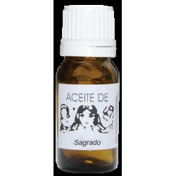 ACEITE SAGRADO (10 ML)