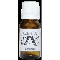 ACEITE VENCEDOR (10 ML)