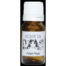 ACEITE  PEGA PEGA (10 ML)