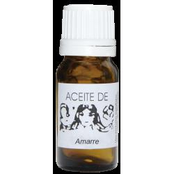 ACEITE AMARRE (10 ML)
