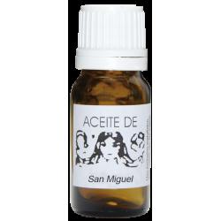 ACEITE SAN MIGUEL ARCÁNGEL...