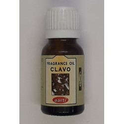 ACEITE CLAVO (15 ML)