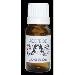 ACEITE LLUVIA DE ORO (10 ML)