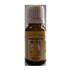 ACEITE MIEL (15 ML)