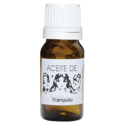 ACEITE TRANQUILO (10 ML)