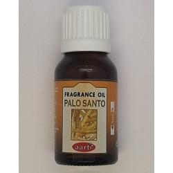ACEITE PALO SANTO (15 ML)