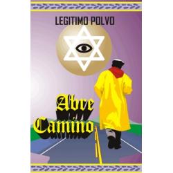 POLVO ESOTÉRICO ABRECAMINOS