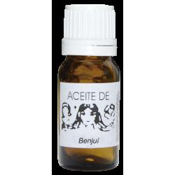 ACEITE BENJUI (10 ML)