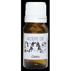 ACEITE CEDRO (10 ML)