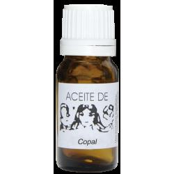 ACEITE COPAL (10 ML)