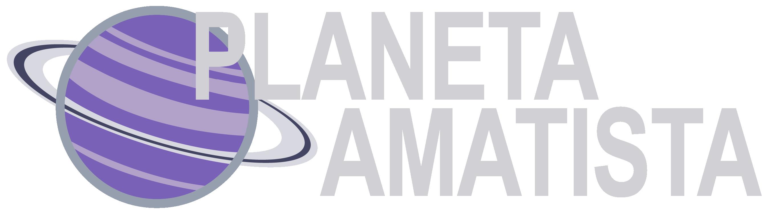 Planeta Amatista