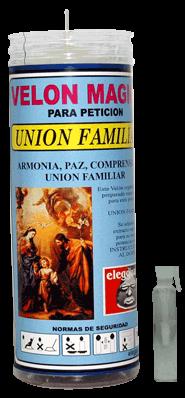 Paz y Unión